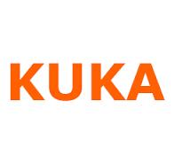 KUKA System Software v8.2 Anwender