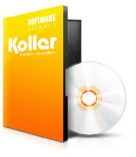 software_paket