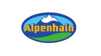 alpenhain_logo