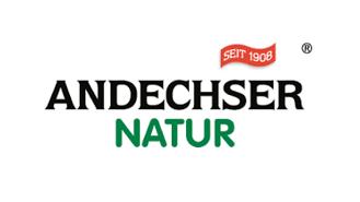 andechser_logo