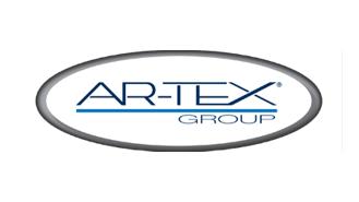 artex_logo