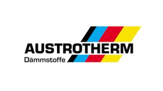 austrotherm_logo