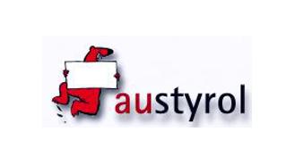 austyrol_logo