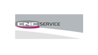 cncservice_logo