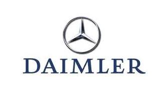 daimler_logo