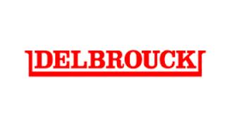 delbrouck_logo