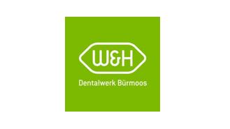 dentalwerk_buermoos_logo