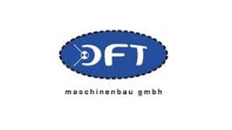 dft_logo