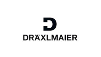 draexlmaier_logo