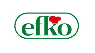 efko_logo