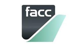 facc_logo