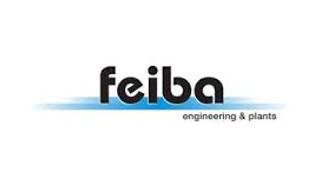 feiba_logo