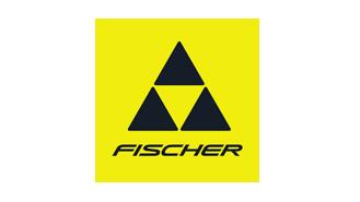 fischer_ski_logo