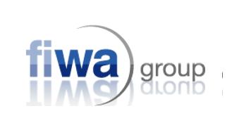 fiwa_logo