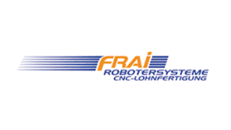 frai_logo
