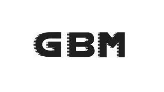 gbm_logo