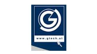gtech_logo