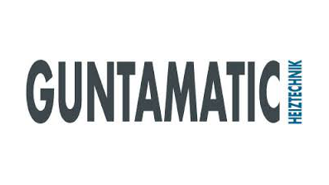 guntamatic_logo