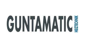 guntamatic_logo
