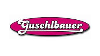 guschlbauer_logo