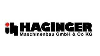 haginger_logo