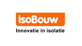 iobouw_logo