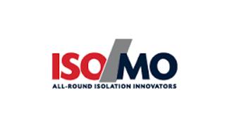 isomo_logo