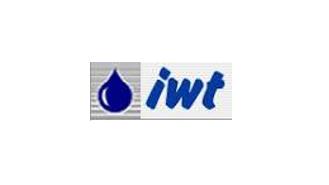 iwt_logo