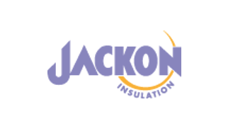 jackon_logo