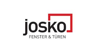 josko_logo