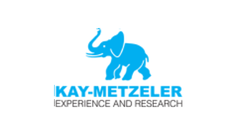 kay_metzeler_logo