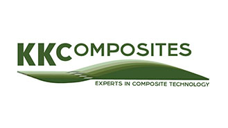kkcomposites_logo
