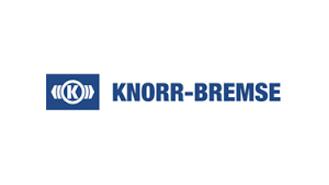knorr_bremse_logo