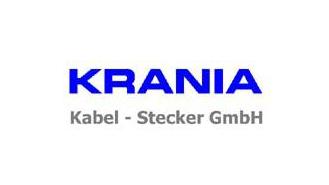 krania_logo