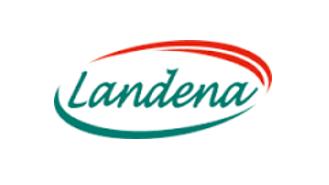landena_logo