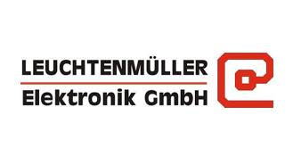 leuchtenmueller_logo