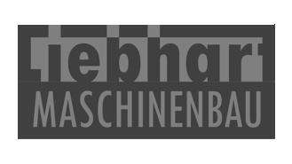 liebhard_logo