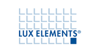 luxelements_logo