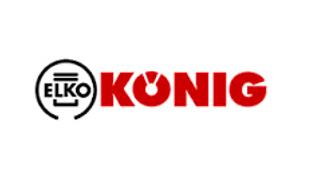 mahlekoenig_logo