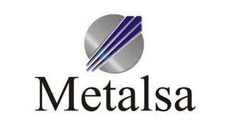 metalsa_logo