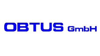 obtus_logo