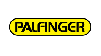 palfinger_logo
