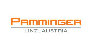 pamminger_logo