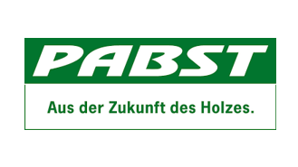 papst_logo