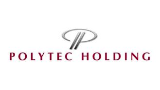 polytec_logo