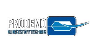 prodemo_logo