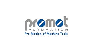 promot_logo