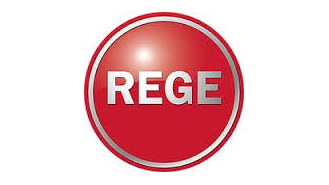 rege_logo