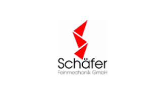 schaefer_logo