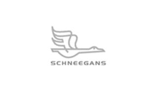 schneegans_logo